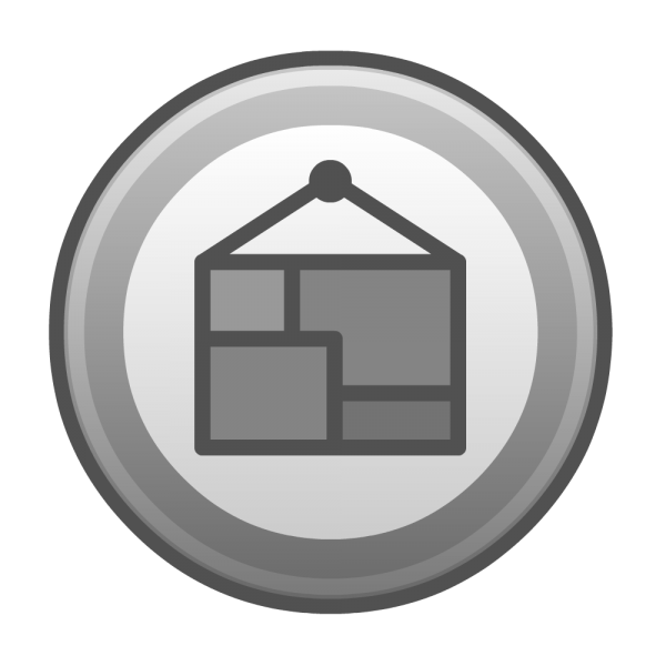 Archivo:Imagenes-icon-gris.png