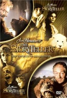 The storyteller definitive collection dvd.jpg