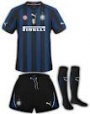 Uniforme del Inter.jpeg
