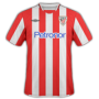 Uniforme bilbao home.png