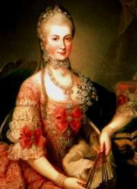 433px-Marie Christine of Austria.jpg