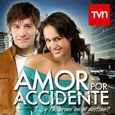 Matrimonio Accidente Sinopsis : Amor por accidente telenovela ecured