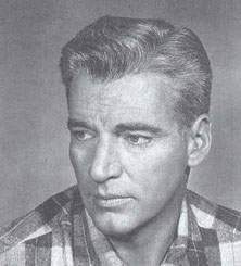 William Hopper.jpg