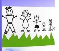 Worksheet. Tcnica dibujo de la familia  EcuRed