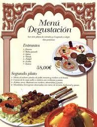 manual de bienvenida de un restaurante pdf