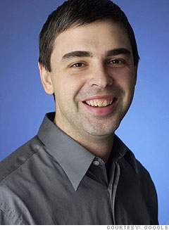 Larry page1.jpg
