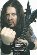 Dimebag.jpeg