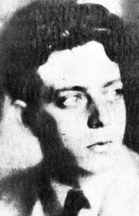 Rubén Martinez Villena