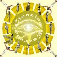 ===Tu horoscopo lo dice todo=== - Página 16 Horoscopo-egipcio