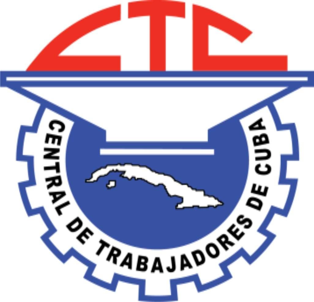 Central de Trabajadores de Cuba - EcuRed