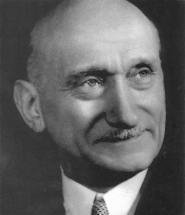 Robert_Schuman.jpg