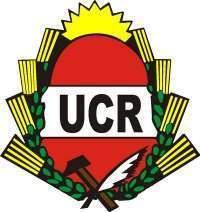 Unión Cívica Radical - EcuRed