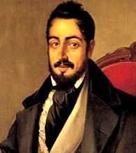 Mariano José De Larra Ecured
