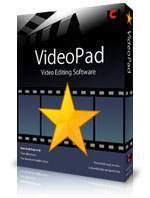 videopad costo