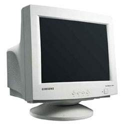 Monitor de computadora EcuRed