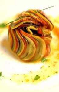 Ratatouille ecured for Platos tradicionales de francia