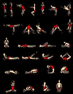 hatha yoga  ecured