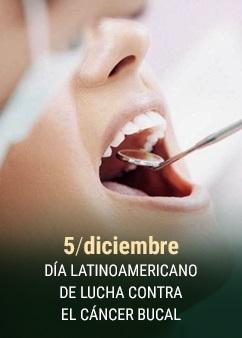 Cancer bucal en latinoamerica. Cancer bucal dia latinoamericano Cancer bucal en latinoamerica