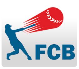Federación Cubana de Béisbol - EcuRed 8080c559be4