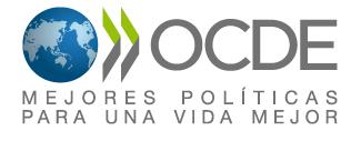 Organización para la Cooperación y el Desarrollo Económico (OCDE) - EcuRed