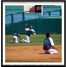 Béisbol para ciegos - EcuRed f6ddcbdfc75