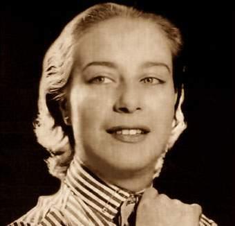Organiza Casa de las Américas concierto homenaje a cantautora Chabuca Granda