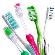 Cepillo dental - EcuRed ee3e1b55b69d