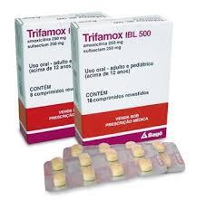 amoxicilina 500 mg espanol