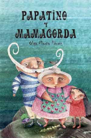 Papatino y Mamagorda.jpg