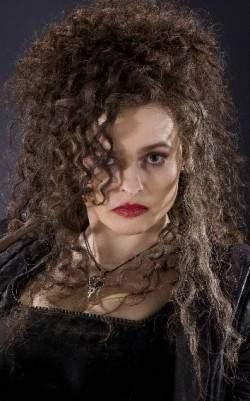250px-Bellatrix Lestrange Profile.jpg