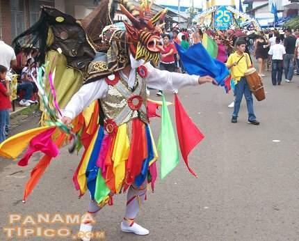 Provincia de Coclé (Panamá) - EcuRed e29a6336801