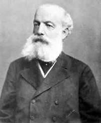 Friedrich August Kekulé Ecured