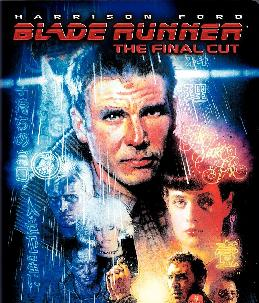 Blade Runner (película de 1982) - EcuRed