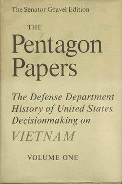 Pentagon-papers1.jpg
