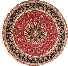 alfombra persa ecured