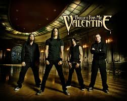 Bullet for My Valentine 1.jpg