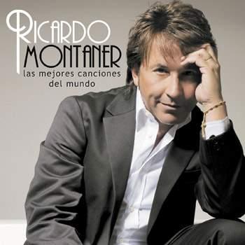 Ricardo Montaner Ecured