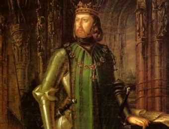 Juan I de Castilla - EcuRed