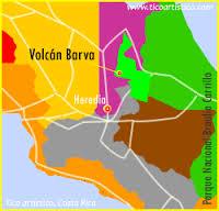 48b00c4e6d4 Volcán Barva - EcuRed