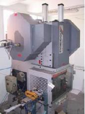 test de mecanica industrial pdf