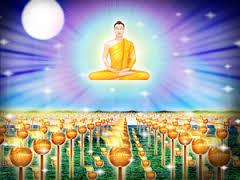 Resultado de imagen para foto del nirvana en el budismo
