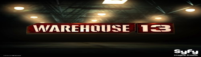 Warehousebanner.png