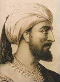 Abd al-Aziz ibn Musa - EcuRed
