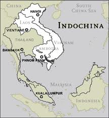 Indochina.jpg
