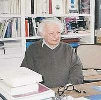 Yves Bonnefoy Ecured