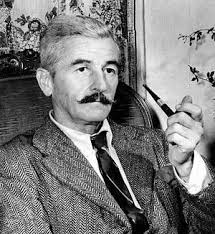 William Faulkner.jpg