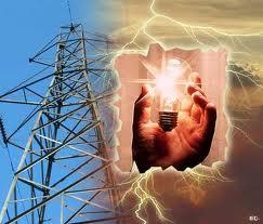 historia de la electricidad para niños pdf