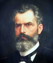 José Joaquín Rodríguez Zeledón - EcuRed