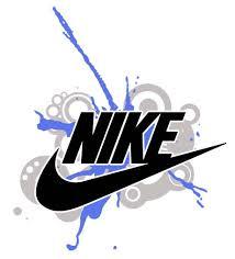Acompañar Salón de clases Plata  Nike - EcuRed