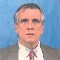 Se une la ELAM a las condolencias por la pérdida física del Dr. C. Boris Rafael Tristá Pérez